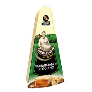 Parmareggio Parmigiano Reggiano 150g
