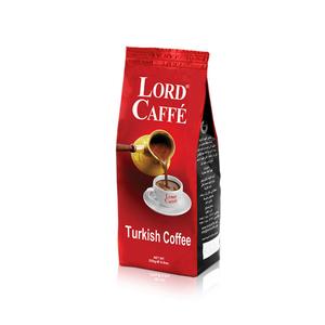 Lord Cafee Turkish Coffee Original 250g