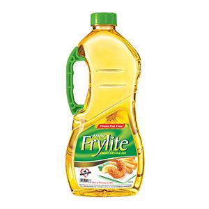 Noor Frylite Oil 1.8ltr