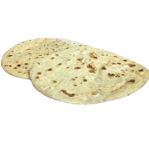Al Arz Atta Chapati 1pkt