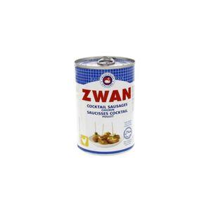 Zwan Chicken Cocktail 200g