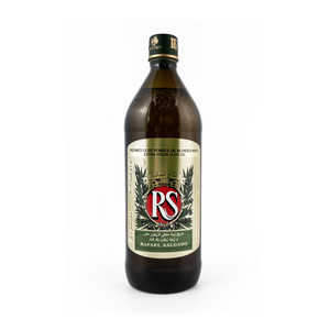 RS Pure Olive Oil 1L