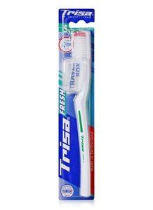 Trisa Toothbrush Flexa Soft 1pc