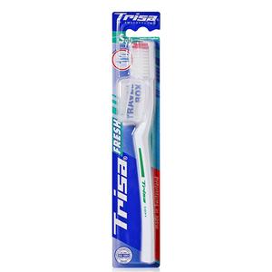 Trisa Toothbrush 1pc