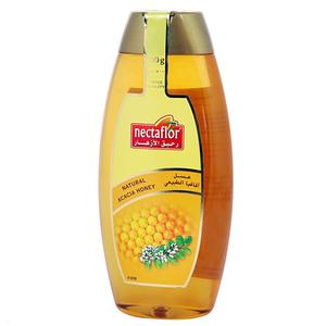 Nectaflor Acacia Honey 500g