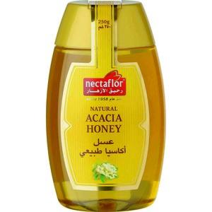 Nectaflor Acacia Honey 250g