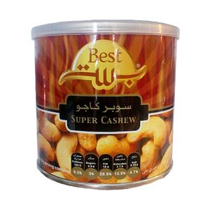 Best Super Cashew 275g
