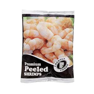 Freshly Foods Premium Peeled Shrimps 800gm