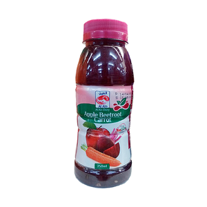 Al Ain Abc Juice 250ml