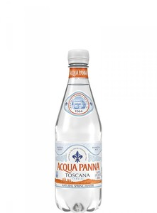 Acquapanna Mineral Water 500ml