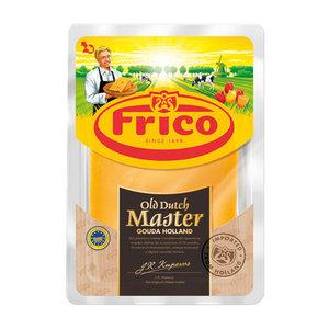 Frico Old Dutch Master Slices 150g