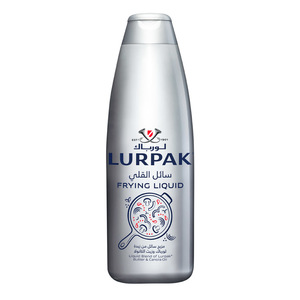 Lurpak Frying Liquid 500ml