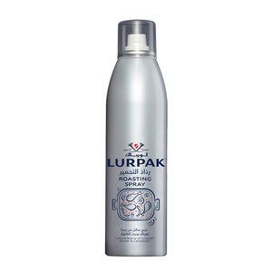 Lurpak Roasting Spray 200ml