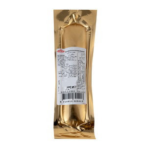 Frico Smoked Processed Cheese 200g