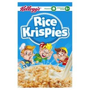 Rice Krispies 22g