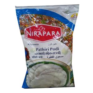 Nirapara Pathiri Podi 1kg