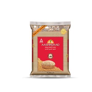 Aashirvaad Shudh Chakki Atta Flour 5kg