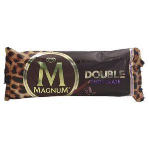 Magnum Double Chocolate 95ml