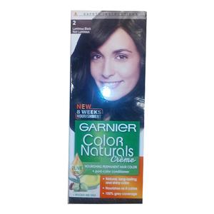Garnier color natural cream 110ml