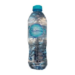 Balance Drinking Water 500ml