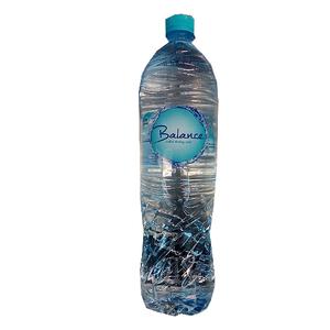 Balance Drinking Water 1.5L