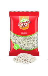 Bayara White Beans 400g