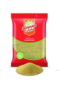 Bayara Coriander Powder 200g