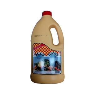 Hayat Palm Oil 1.8L