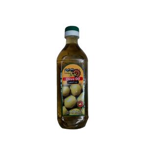 Daily Fresh Olive Oil 500ml