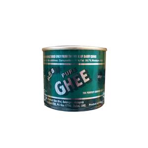 QBB Pure Ghee 200g