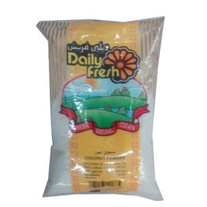 Daily Fresh Coconut Powder 500g
