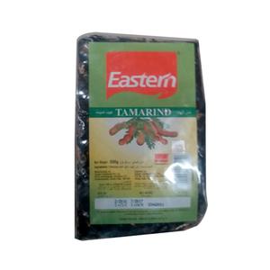 Eastern Tamarind 500g