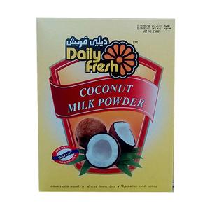 Daily Fresh Coconut Milk Powder 300g