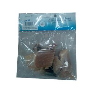Dry Fish Big Pieces 30g
