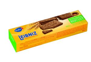 Bahlsen Leibniz Wholemeal Biscuits 200g