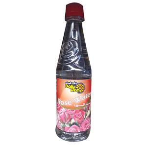 Daily Fresh Rose Water 400ml