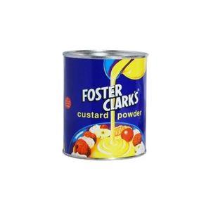 Foster Clark's Custard Powder 300g