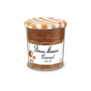 Bonne Maman Jam Caramel 380g