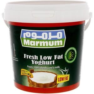 Marmum Fresh Yoghurt 1000g