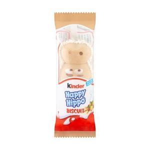 Kinder Happy Hippo 23g