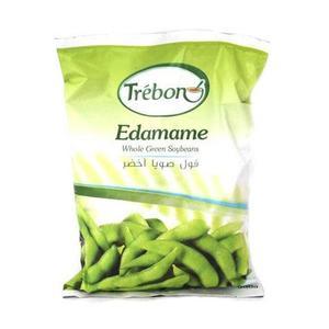 Trebon Edamame Soya Bean 500g