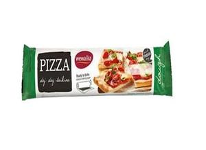 Wewalka Dough Pizza 400g