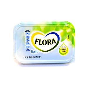 Flora Margarine Light 500gm