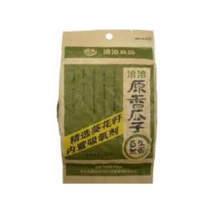 Chacheer Original Sunflower Seeds 260g