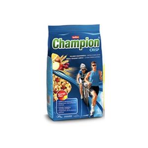 Familia Champion Crisp 600gm