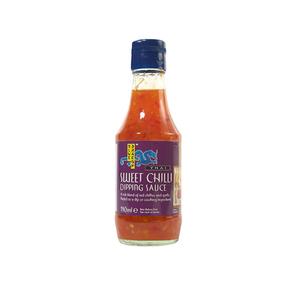 Blue Dragon Sweet Dipping Sauce 190ml