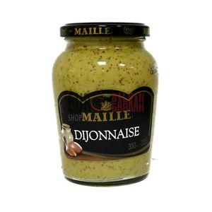Maillle Dijonaise Mustard 330ml