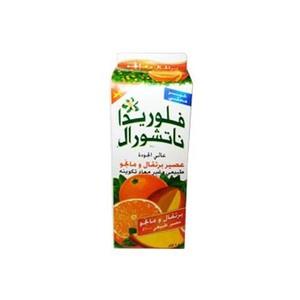 Florida's Natural Juice Orange Mango 1.8L