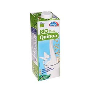Quinoa Drink - Natural - 1l
