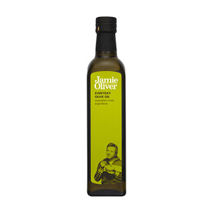Jamie Oliver Cooking Olive Oil 500ml